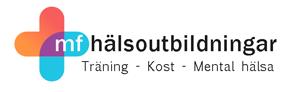 MF Hälsoutbildningar – Hälsoutbildare i Sverige